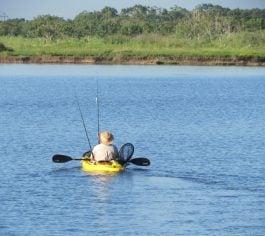 5 fishing on bayou rvresortmarina 265x236 1