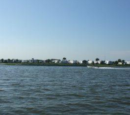 9 galveston bay rv resort marina 013 265x236 1