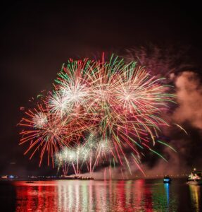 photography of fireworks display 790916 287x300 1