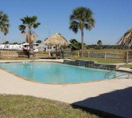 pool 11 265x236 1